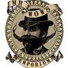Mr Wow's Emporium