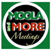 Moola And More Meetings