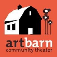 Artbarn Community Theater