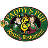 Paddys Irish Brewpub & Rosies Restaurant in Kentville