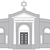 Beth Shalom v'Emeth Reform Temple