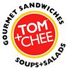 Tom+Chee Elm Grove