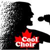 Cool Choir Canada
