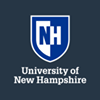 Navitas at The University of New Hampshire