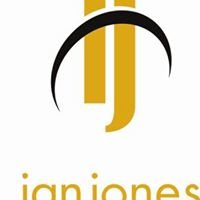 Ian Jones Insurance Brokers Pty Ltd