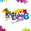 Kidz Expo