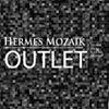 Hermes Mozaik Outlet