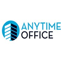 Anytime Office