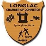 Longlac Chamber of Commerce