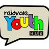 Reidvale Youth Hub