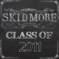 Skidmore College Class of 2011