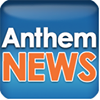 Anthem News