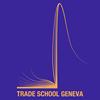 Trade School Geneva