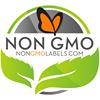 Non-GMO Labels Food Marketplace