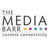 The Media Barr, Inc.