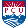 PCU College of Holistic Medicine