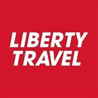 Liberty Travel Cherry Hill