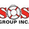 SOS GROUP INC