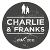 Charlie & Franks