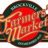Brockville Farmers' Market