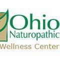 Ohio Naturopathic