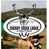 Cherry Creek Lodge