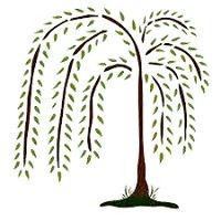 Willow Tree Cakes