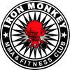 Iron Monkey MMA & Fitness Club