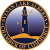 Sylvan Lake Chamber of Commerce