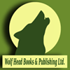 Wolf Head Books & Publishing Ltd.
