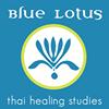 Blue Lotus Thai Healing Studies