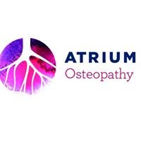 Atrium Osteopathy