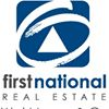 Wal Murray & Co First National Real Estate