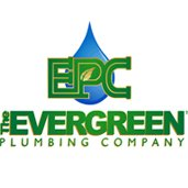 The Evergreen Plumbing Company