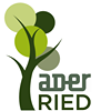 Association ADER-RIED