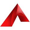 Arete Technologies