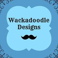 Wackadoodle Designs, Langley BC