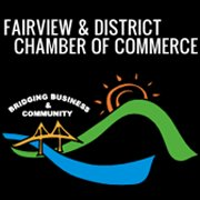 Fairview & District Chamber of Commerce