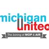 Michigan Organizing Project