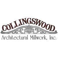 Collingswood Architectural Millwork, Inc.