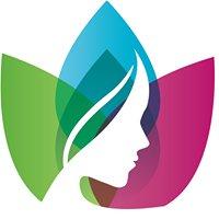 Sara Valentine Holistic Health