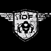 IDF Training thumb