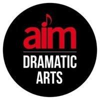 AIM - Dramatic Arts