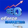 eForce Marketing