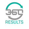 360 Results