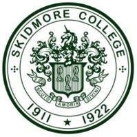 Skidmore College Class of 2005