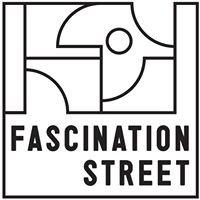 Fascination Street