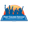 First Children Services