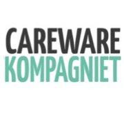 Carewarekompagniet