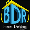 Bowers Davidson Realty, LLC